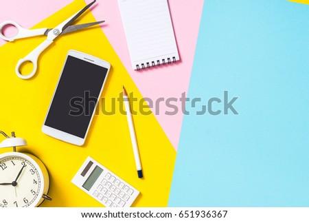Mobile phone #651936367