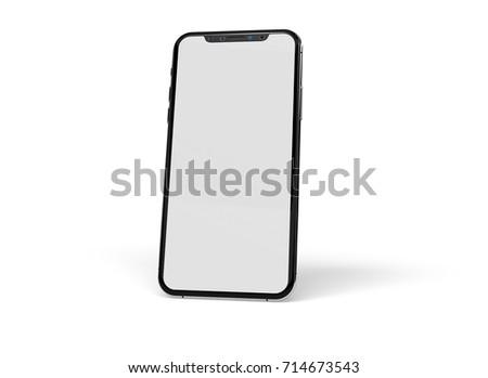 mobile phone #714673543