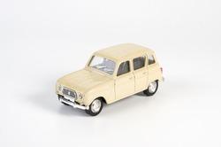 Model car vintage 01