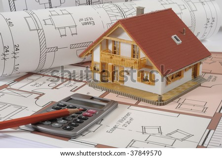 Home construction home construction cost calculator for Home building price calculator