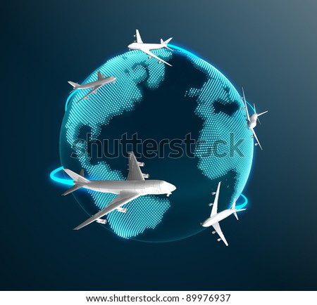 World Airline News Aircraft Stock Images And Color | Auto Design Tech