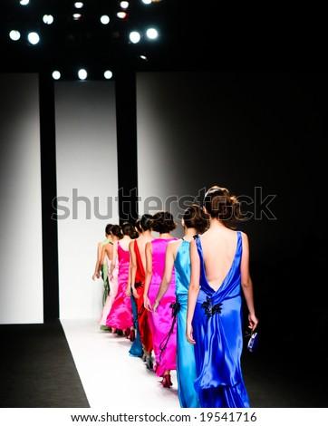 Asian catwalk model hmmmmmmmmmmmmmmmmmmmmmmmmmmmmmmmmmmmmmmmmmmmmmmmmm