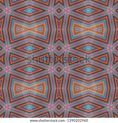 modern antique fuchsia, dark slate gray and gray gray colors. repeatable shiny background pattern for graphics, wrapping paper, fashion design or web sites.