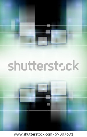 modern background