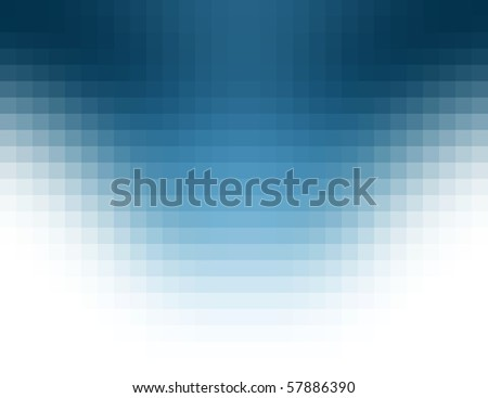 modern background abstraction