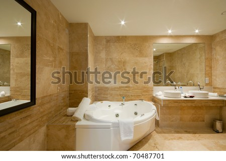 Toronto Marble Tile Installation Ceramic Tile Installers