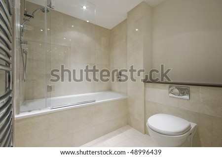 Simple Bathroom Tiles To Ceiling M With Decorating Ideas