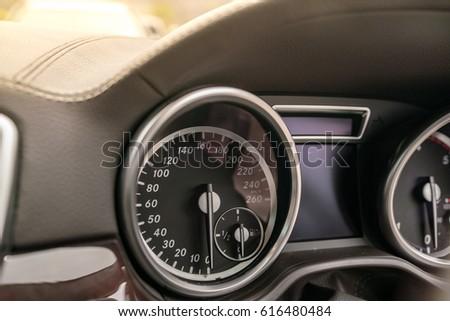 Oldtimer Car Steering Wheel Old Timer Car Steering Wheel Ez Canvas
