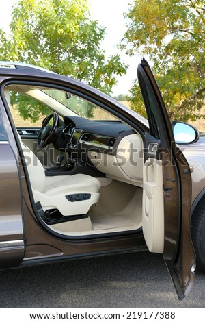 Free Photos Inside Door Car Avopix Com
