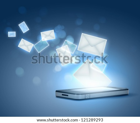 Technology Comunication