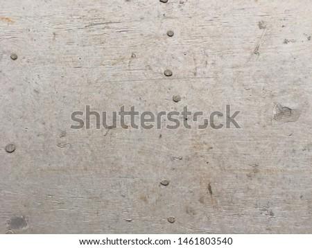 modern concrete floor, background texture, backdrop wallpaper #1461803540