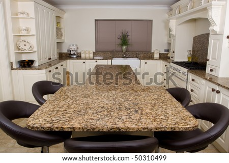 Bianco anitico current kitchens - Bianco Antico Granite Countertops ... - Contemporary Granite Kitchen