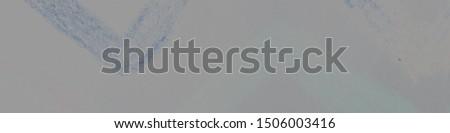 Modern Contemporary Prints Patterns. Boho Hipster Modern Contemporary Prints Background. Aquarelle Grey Banner. Energy Carpet Blanket. Acrylic Card.