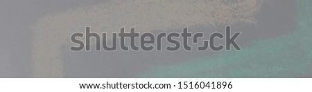 Modern Contemporary Prints Patterns. Crayon Pastel Sketch. Modern Contemporary Prints Background. Grey Modern Contemporary Grey Surface. Acrylic Paintings.