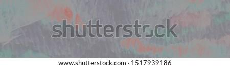 Modern Contemporary Prints Patterns. Elegant Hipster Modern Contemporary Prints Background. Gouache Stone Artwork. Cute Rough Painting. Chalk Ornament.