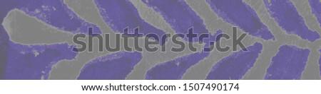 Modern Contemporary Prints Patterns. Gray Scandinavian Modern Contemporary Prints Background. Chalk Stone Card. Element Pastel Print. Crayon Art.