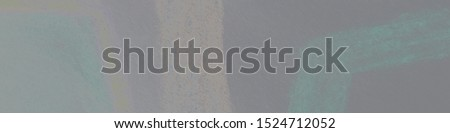 Modern Contemporary Prints Patterns. Grey Contemporary Modern Contemporary Prints Background. Oil Ikat Texture. Dreamy Simple Illustration. Paintbrush Postcard.