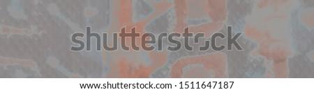 Modern Contemporary Prints Patterns. Grungy Cute Modern Contemporary Prints Background. Brushstroke Elegant Illustration. Geometric Graphic Ornament. Gouache Card.