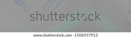 Modern Contemporary Prints Patterns. Marble Vibrant Modern Contemporary Prints Background. Watercolour Silver Art. Scratch Fine Blanket. Gouache Print.