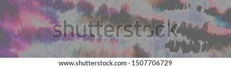 Modern Contemporary Prints Patterns. Oil Rough Surface. Modern Contemporary Prints Background. Boho Geometric Geometric Simple Art. Highlighter Ornament.
