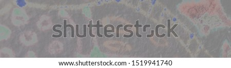 Modern Contemporary Prints Patterns. Oil Silver Ornament. Modern Contemporary Prints Background. Pastel Cute Cute Concrete Banner. Acrylic Banner.