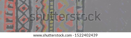 Modern Contemporary Prints Patterns. Simple Vibrant Modern Contemporary Prints Background. Acrylic Gray Paint. Dynamic Marble Surface. Gouache Card.