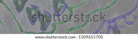 Modern Contemporary Prints Patterns. Stone Messy Modern Contemporary Prints Background. Paintbrush Elegant Pattern. Vibrant Rough Sketch. Highlighter Banner.