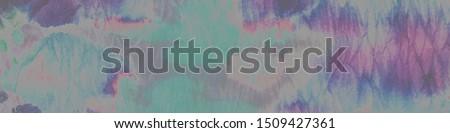 Modern Contemporary Prints Patterns. Watercolour Aztec Design. Modern Contemporary Prints Background. Grungy Scandinavian Scratch Ethnic Pattern. Hand Drawn Wall.