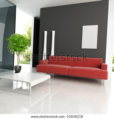 stock-photo-modern-drawing-room-d-rendering-52838218.jpg
