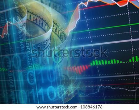 Modern finance system