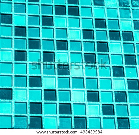 Bathroom Tiles Background beautiful bathroom tiles background textures for n with design
