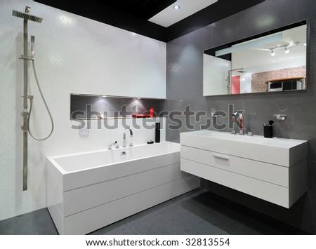 Richmond Bathroom Remodeling Richmond VA - Bathroom Renovator
