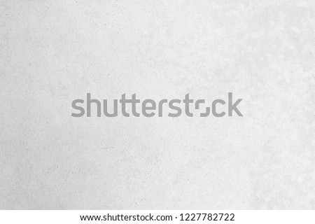 Modern grey limestone texture background in white light polished empty wall paper. luxury gray concrete stone table top desk view concept grunge seamless marble, cement floor surface bacground smooth