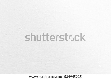 Modern grey paint geometric plaster texture background in white light surface seamless home wall paper. Back flat subway concrete stone table floor concept surreal granite quarry stucco grunge pattern