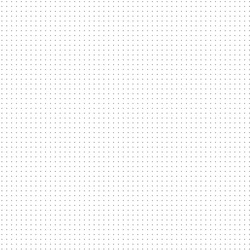 Modern halftone background for text
