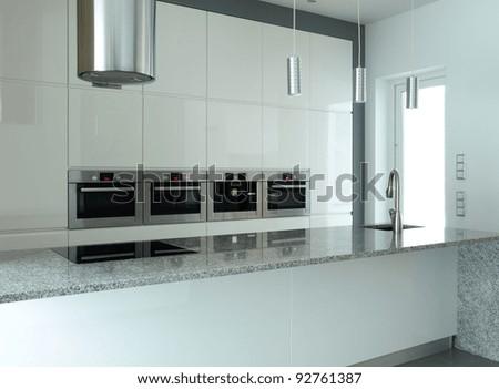 Ana White Video Kitchen Built In Appliances