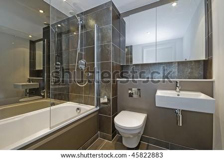 lighting ideas tips raftertales bathroom lighting ideas tips raftertales