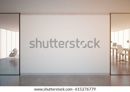 EZ Canvas