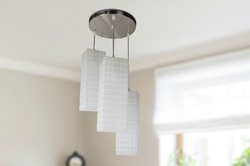 Modern pendant light, Hanging Light