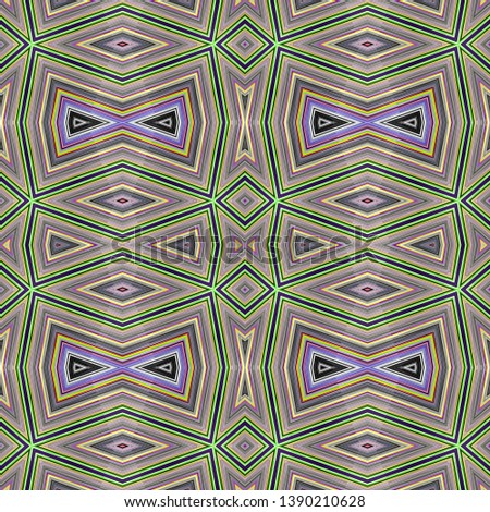 modern rosy brown, dark slate gray and gray gray colors. repeatable shiny background pattern for graphics, wrapping paper, fashion design or web sites.