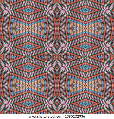 modern shiny pattern for website antique fuchsia, dark slate gray and gray gray colors. can be used as repeating background image.