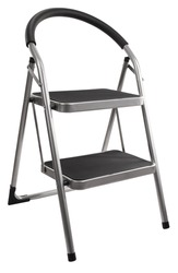 Modern step stool small ladder new lightweight