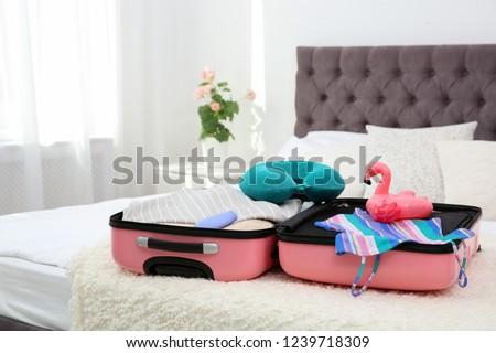 Full House Handgag Images Usseek Com