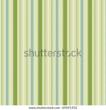 Modern wallpaper with colors of the same tone and stripes