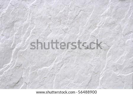 Modern White Wall Texture