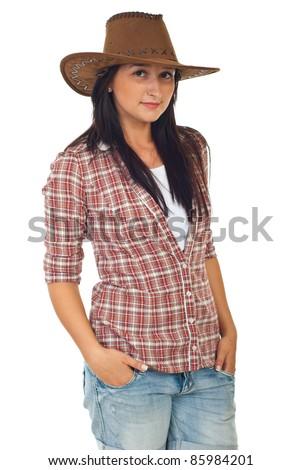 CowBoy Clothes: Women's Western Shirts