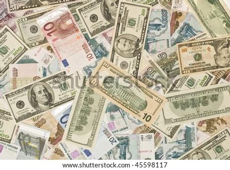 Nzforex foreign exchange