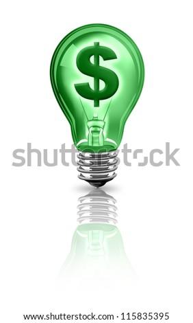 Money Idea