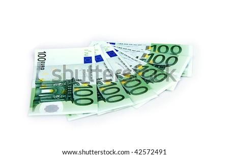 money key bond