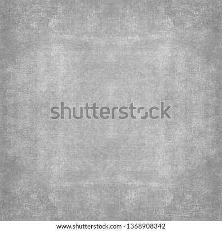 monochrome abstract grunge background #1368908342